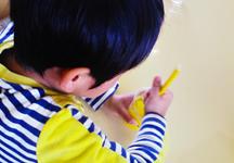 児童発達支援イメージ3